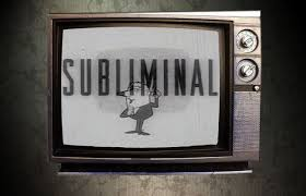brainwash tv hersenspeoling ssss